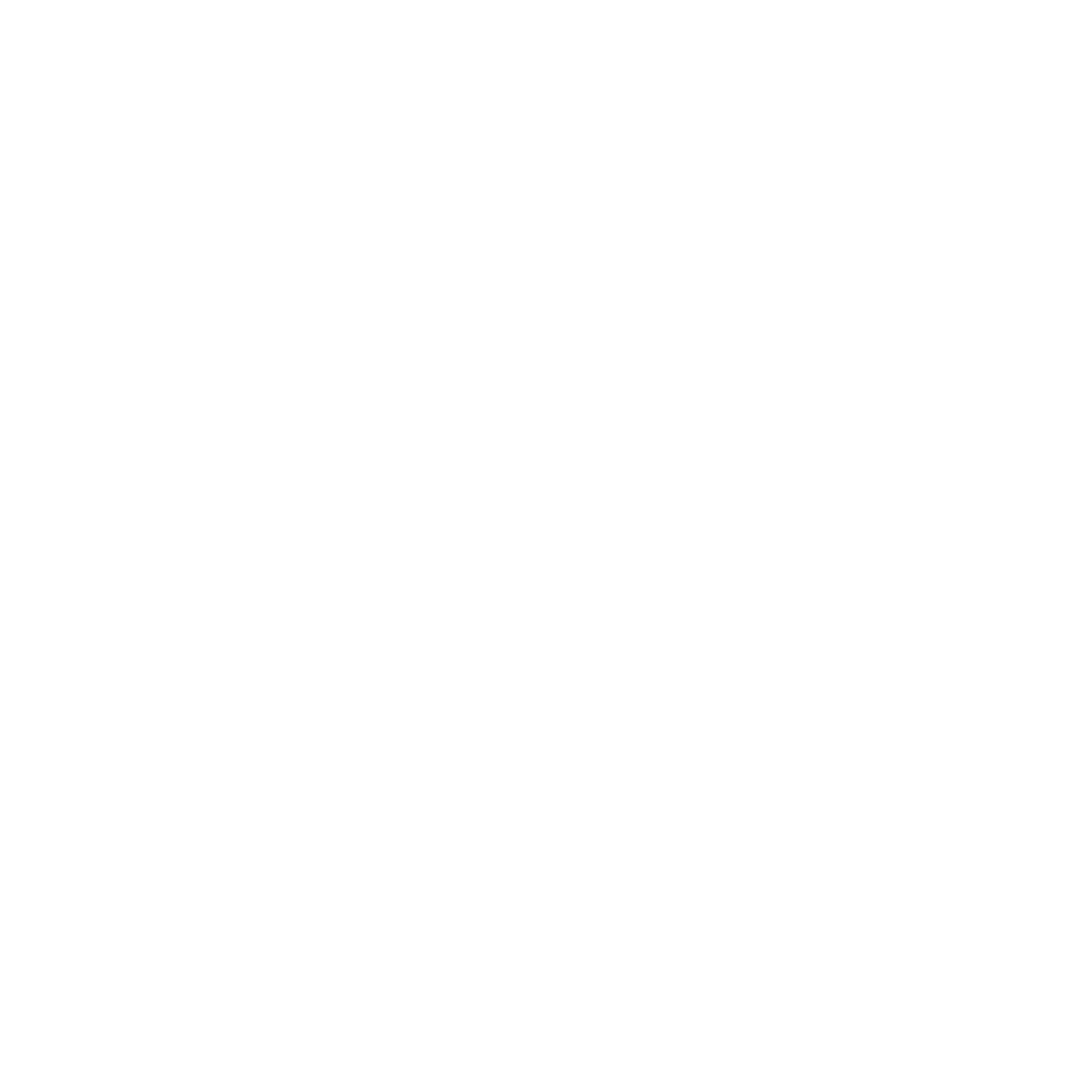 Burien Magazine