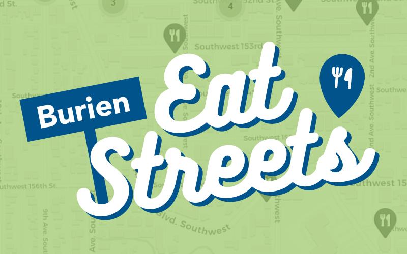 Burien Eat Streets.
